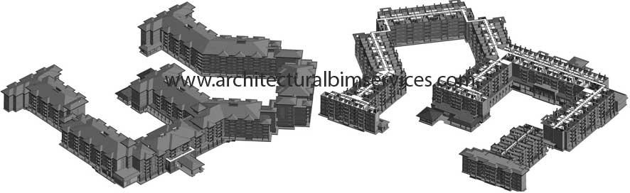 kor-architectural-bim