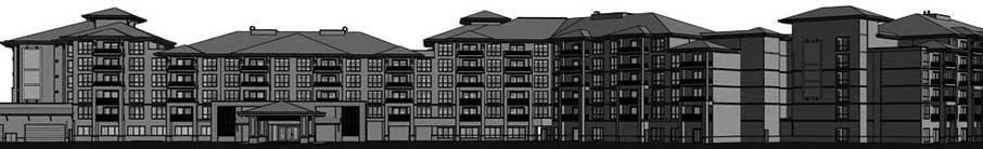 kor-architectural-bim1