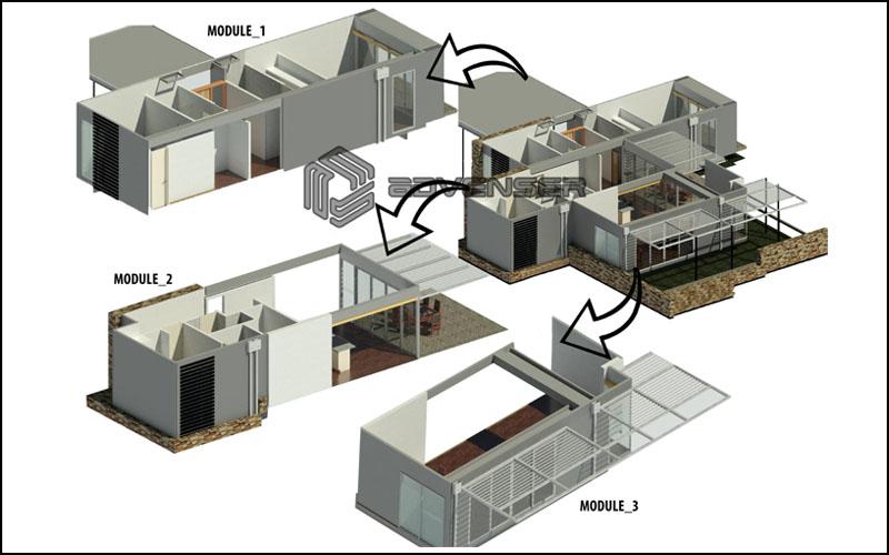 modular-bim-1