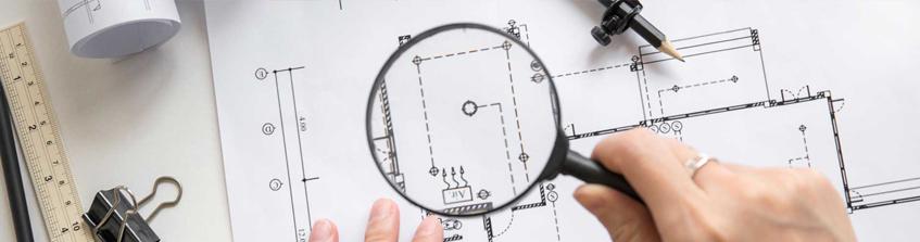 BIM consulting service provider
