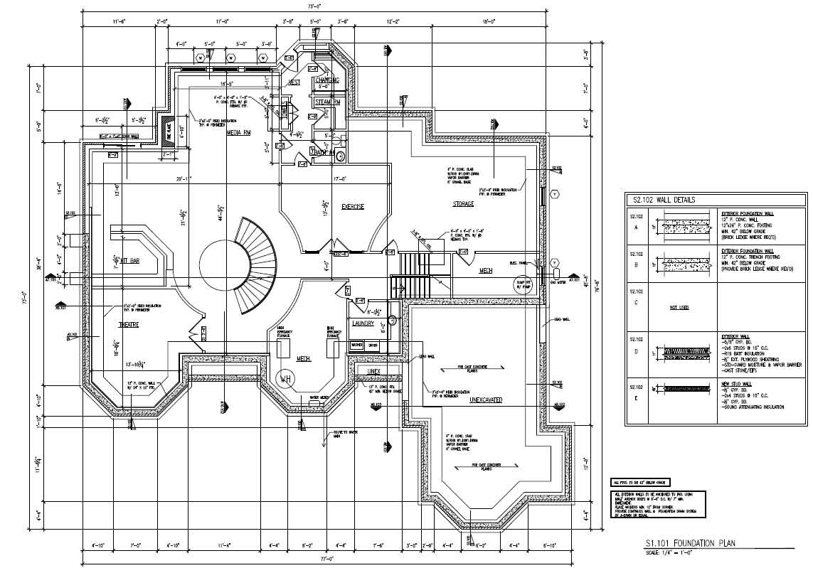 schematic design drawings  schematic  get free image about