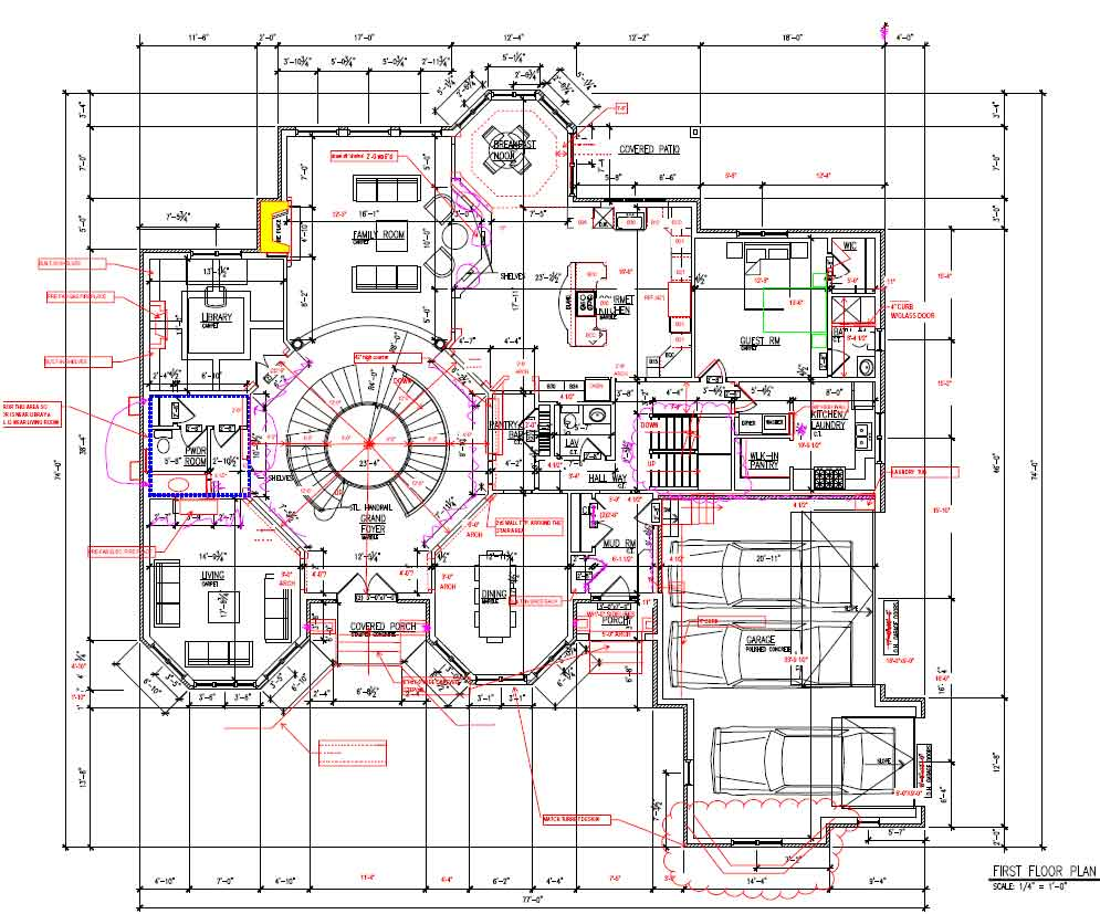 Bim design development services for Design and development consultants