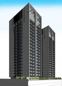 architectural-3d