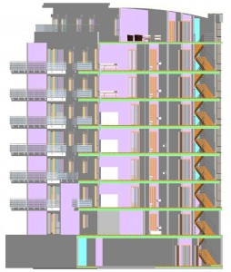 architectural-modeling