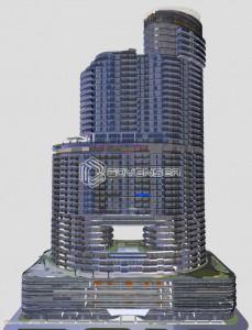 architecture bim