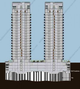 architecture-modeling-3d