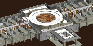 bim-architectural-modeling
