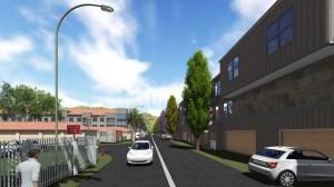 bim architectural modeling3